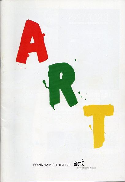 art_prog