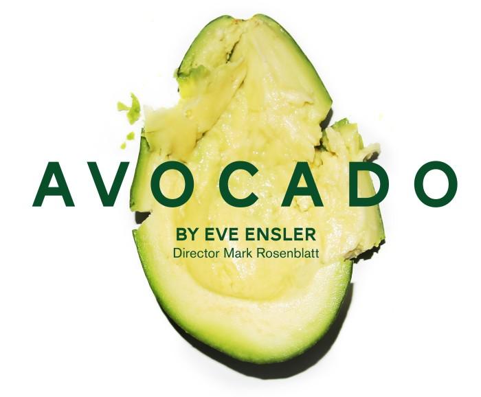 Avocado-2.jpg