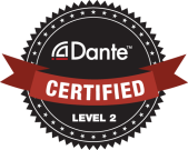 dante_certified_logo_level2
