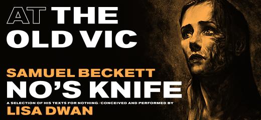 Nos-Knife