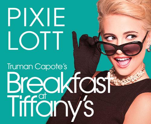 Pixie-Lott