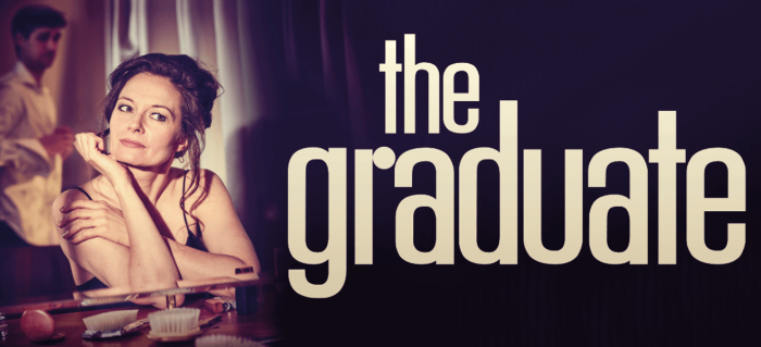 TheGraduate-WithTiitle.png